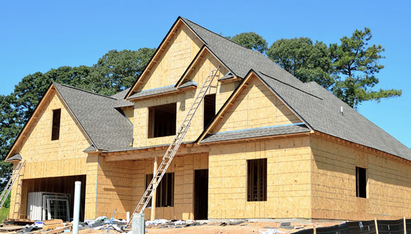 New Construction Home Inspections from On The Go North