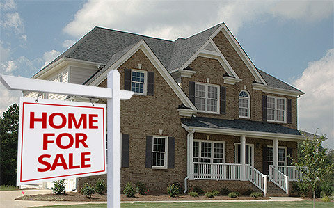 Pre-Purchase (Buyer's) Home Inspections from On The Go North